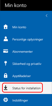 Office365_Oversigt_software.fw_button.fw.png