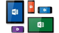 Office365_Pro_devices.png